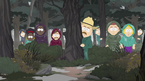South.Park.S21E10.Splatty.Tomato.UNCENSORED.1080p.WEB-DL.AAC2.0.H.264-YFN.mkv 001534.029