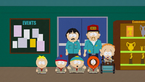 South.Park.S05E03.Cripple.Fight.1080p.BluRay.x264-SHORTBREHD.mkv 000104.654
