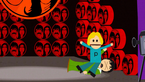 South.Park.S05E05.Terrance.and.Phillip.Behind.the.Blow.1080p.BluRay.x264-SHORTBREHD.mkv 001706.906