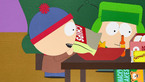 South.Park.S06E04.The.New.Terrance.and.Phillip.Movie.Trailer.1080p.WEB-DL.AVC-jhonny2.mkv 000037.368