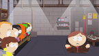 South.Park.S11E03.1080p.BluRay.x264-SHORTBREHD.mkv 001420.117