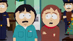 South.Park.S18E10.Happy.Holograms.1080p.BluRay.x264-SHORTBREHD.mkv 000340.167