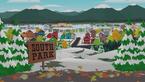 South.park.s22e05.1080p.bluray.x264-turmoil.mkv 000034.284