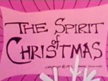 The-spirit-of-christmas-2