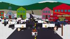 South.Park.S04E01.Cartmans.Silly.Hate.Crime.2000.1080p.WEB-DL.H.264.AAC2.0-BTN.mkv 000609.010