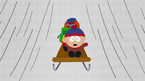 South.Park.S04E01.Cartmans.Silly.Hate.Crime.2000.1080p.WEB-DL.H.264.AAC2.0-BTN.mkv 001006.051