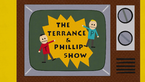South.Park.S05E05.Terrance.and.Phillip.Behind.the.Blow.1080p.BluRay.x264-SHORTBREHD.mkv 000051.881