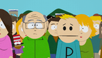 South.Park.S05E05.Terrance.and.Phillip.Behind.the.Blow.1080p.BluRay.x264-SHORTBREHD.mkv 001927.469