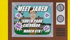 South.Park.S06E02.Jared.Has.Aides.1080p.WEB-DL.AVC-jhonny2.mkv 000124.234
