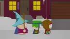 South.Park.S06E13.The.Return.of.the.Fellowship.of.the.Ring.to.the.Two.Towers.1080p.WEB-DL.AVC-jhonny2.mkv 000126.753