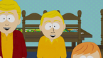South.Park.S07E12.All.About.the.Mormons.1080p.BluRay.x264-SHORTBREHD.mkv 000326.681