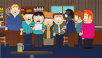 South.Park.S16E10.Insecurity.1080p.BluRay.x264-ROVERS.mkv 001700.115