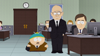 South.Park.S17E01.Let.Go.Let.Gov.1080p.BluRay.x264-ROVERS.mkv 001137.330