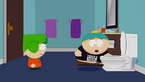 South.Park.S20E01.Member.Berries.1080p.BluRay.x264-SHORTBREHD.mkv 001917.676
