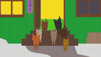 South.Park.S03E07.Cat.Orgy.1080p.BluRay.x264-SHORTBREHD.mkv 001839.826