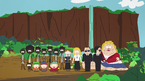 South.Park.S03E11.Starvin.Marvin.in.Space.1080p.WEB-DL.AAC2.0.H.264-CtrlHD.mkv 001953.960