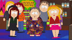 South.Park.S04E07.Cherokee.Hair.Tampons.1080p.WEB-DL.H.264.AAC2.0-BTN.mkv 001920.701