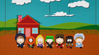South.Park.S04E14.Helen.Keller.the.Musical.1080p.WEB-DL.H.264.AAC2.0-BTN.mkv 000630.320