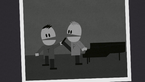 South.Park.S05E05.Terrance.and.Phillip.Behind.the.Blow.1080p.BluRay.x264-SHORTBREHD.mkv 001617.509