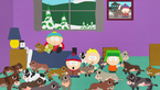 South.Park.S06E05.Fun.With.Veal.1080p.WEB-DL.AVC-jhonny2.mkv 000633.523