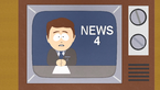 South.Park.S06E11.Child.Abduction.Is.Not.Funny.1080p.WEB-DL.AVC-jhonny2.mkv 000034.868