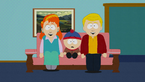 South.Park.S07E12.All.About.the.Mormons.1080p.BluRay.x264-SHORTBREHD.mkv 000401.109