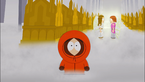 South.Park.S09E04.1080p.BluRay.x264-SHORTBREHD.mkv 000502.225