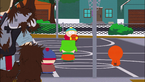 South.Park.S10E06.1080p.BluRay.x264-SHORTBREHD.mkv 000316.868