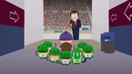 South.Park.S10E14.1080p.BluRay.x264-SHORTBREHD.mkv 001827.239