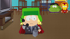 South.Park.S16E12.A.Nightmare.On.FaceTime.1080p.BluRay.x264-ROVERS.mkv 000740.519