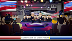 South.Park.S20E01.Member.Berries.1080p.BluRay.x264-SHORTBREHD.mkv 001037.158