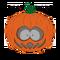 Icon item eqp pumpkinhead head