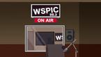 WSPIC工作室