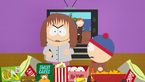 South.Park.S06E04.The.New.Terrance.and.Phillip.Movie.Trailer.1080p.WEB-DL.AVC-jhonny2.mkv 000213.480