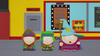 South.Park.S06E13.The.Return.of.the.Fellowship.of.the.Ring.to.the.Two.Towers.1080p.WEB-DL.AVC-jhonny2.mkv 002006.158