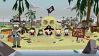 South.Park.S13E07.Fatbeard.1080p.BluRay.x264-FLHD.mkv 001652.267