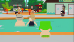 South.Park.S13E14.Pee.1080p.BluRay.x264-FLHD.mkv 000614.209