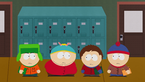 South.Park.S17E01.Let.Go.Let.Gov.1080p.BluRay.x264-ROVERS.mkv 000702.345