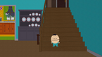 South.Park.S20E09.Not.Funny.1080p.BluRay.x264-SHORTBREHD.mkv 002108.786