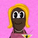 Icon profilepic mrs hankey