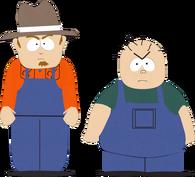 Old-skeeters-friends