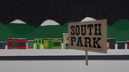 South.Park.S04E03.Quintuplets.2000.1080p.WEB-DL.H.264.AAC2.0-BTN.mkv 000116.130