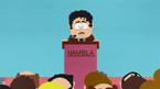 South.Park.S04E06.Cartman.Joins.NAMBLA.1080p.WEB-DL.H.264.AAC2.0-BTN.mkv 000759.354