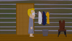 South.Park.S07E12.All.About.the.Mormons.1080p.BluRay.x264-SHORTBREHD.mkv 000653.741