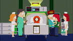 South.Park.S09E04.1080p.BluRay.x264-SHORTBREHD.mkv 001157.222