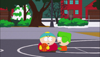 South.Park.S10E06.1080p.BluRay.x264-SHORTBREHD.mkv 000239.373