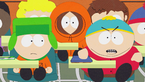 South.Park.S11E03.1080p.BluRay.x264-SHORTBREHD.mkv 000050.097