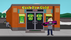 South.Park.S16E02.Cash.For.Gold.1080p.BluRay.x264-ROVERS.mkv 000229.900