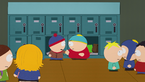 South.Park.S16E13.A.Scause.for.Applause.1080p.BluRay.x264-ROVERS.mkv 000329.968