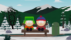 South.Park.S18E10.Happy.Holograms.1080p.BluRay.x264-SHORTBREHD.mkv 002106.657
